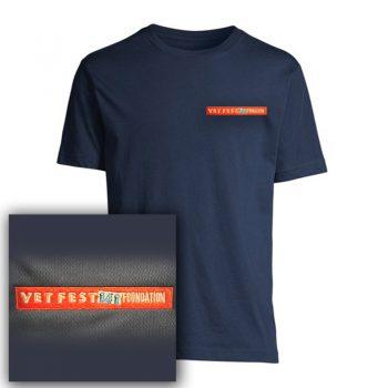 vet-fest-blue-141-shirt