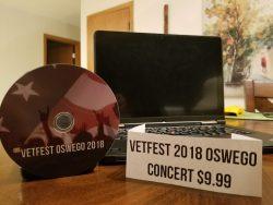 vetfest-dvd